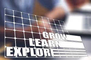 learn-3115719_1920