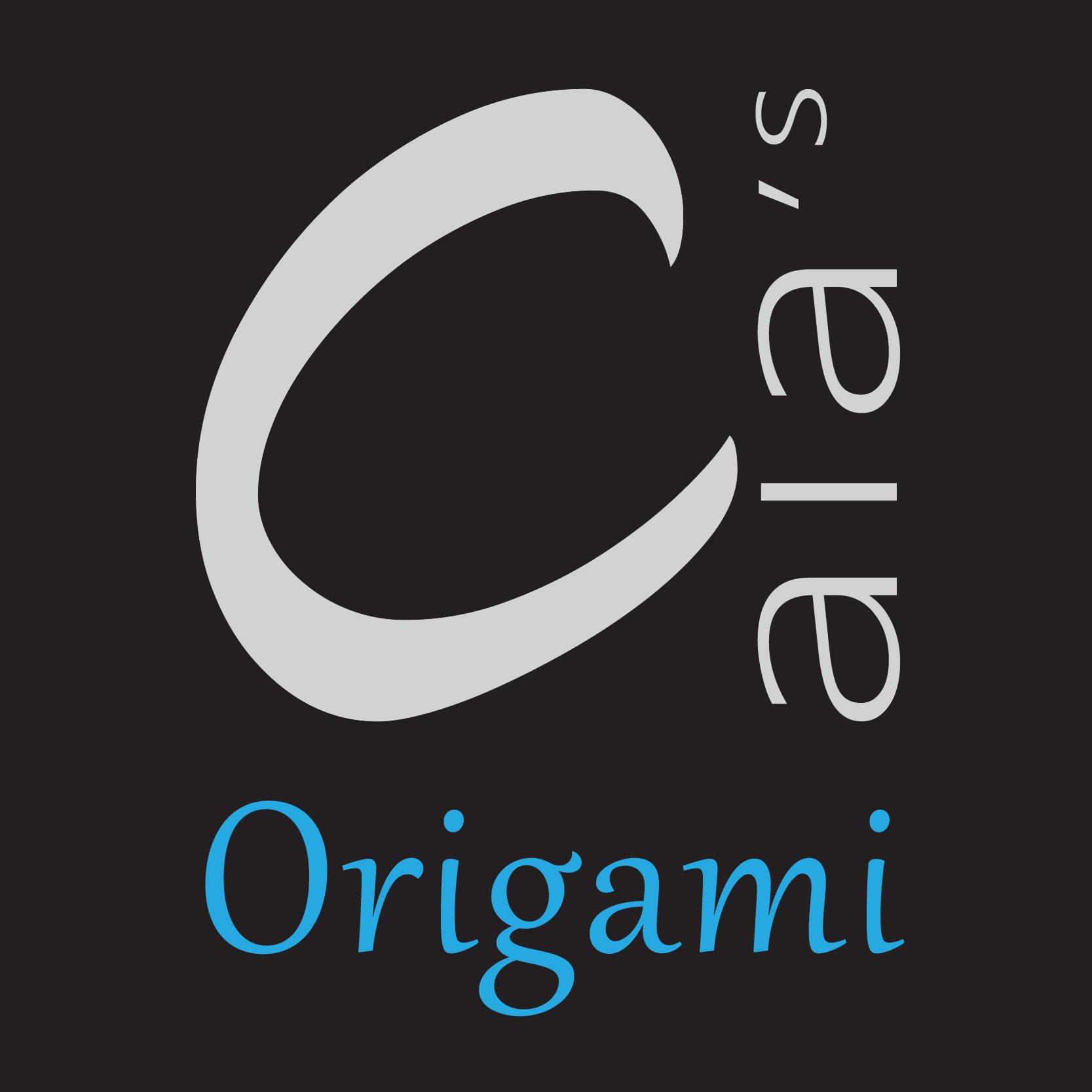 caiasorigami-01