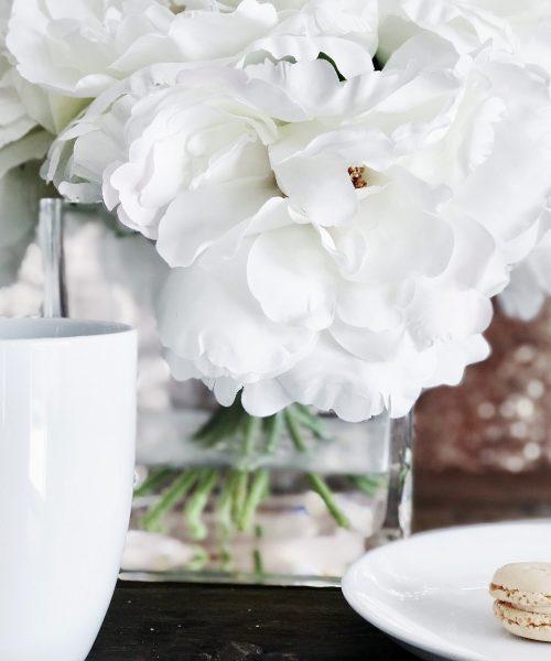 coffe-mug-2175458_1920