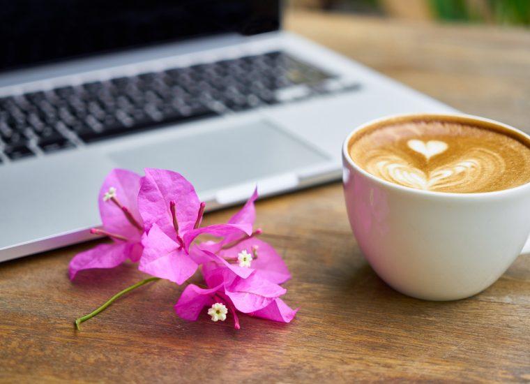 coffee-2242212_1920